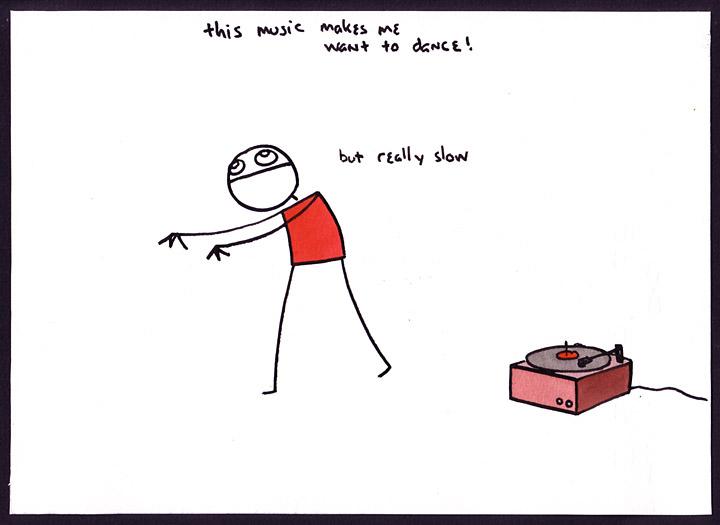 Versuri Deepcentral Music Makes Me Free Lyrics